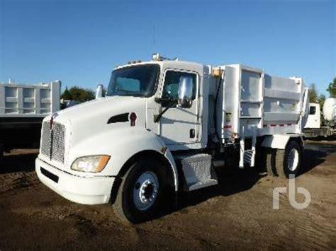 kenworth truck builder kenworth t270 fuse box location kenworth builder