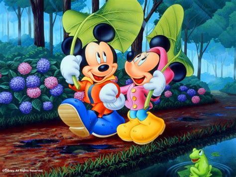 mickey mouse y sus amigos fotos e im 225 genes en fotoblog x
