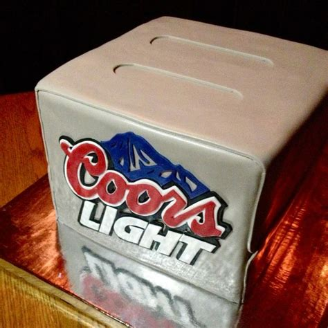 46 best images about coors light stuff on