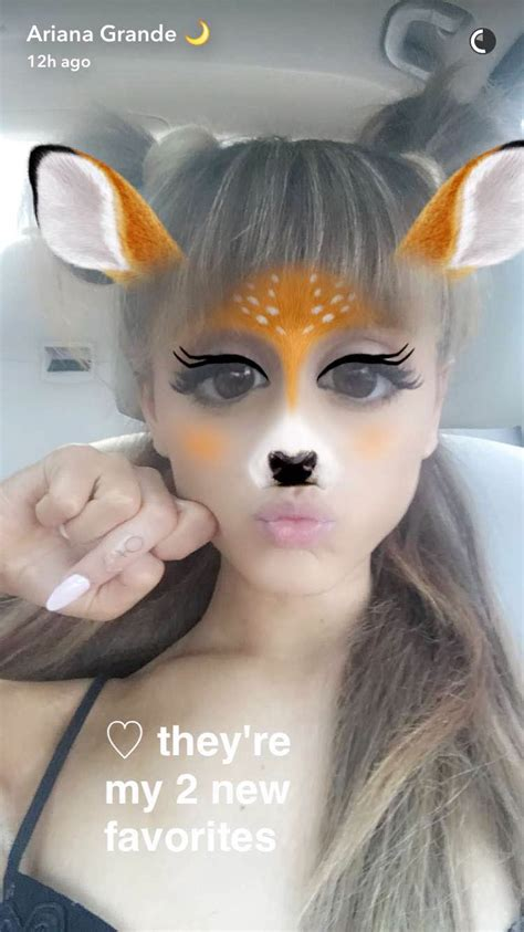 ariana grande new tattoo grande new instyle
