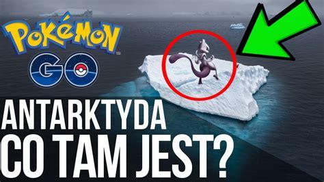 www micasaya go co pokemon go co jest na antarktydzie wideo w cda pl