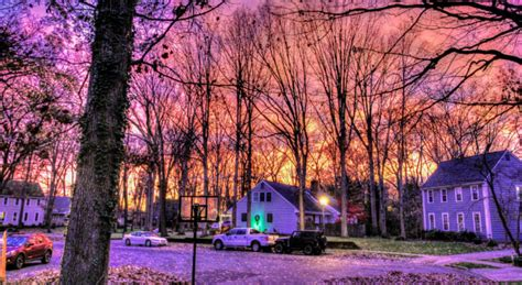 Detox Cherry Hill Cherry Hill Nj by The 10 Best Reasons To Move To Cherry Hill New Jersey