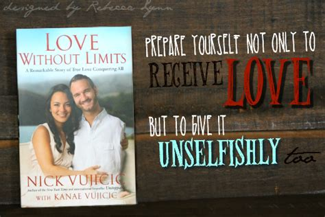 love without limits a remarkable story of true love the booklover s tranquility new release love without limits