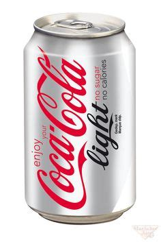 Detoxing From Coca Cola by 1000 Images About Food Drinks On Weight