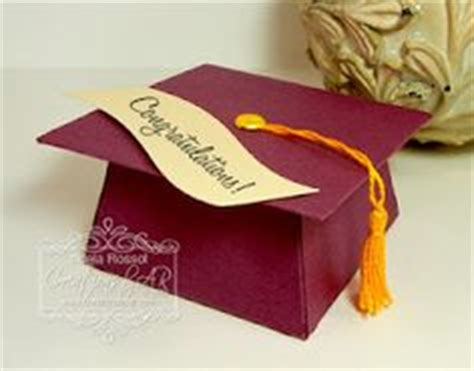 graduation cap card box template patterns boxes on explosion box box