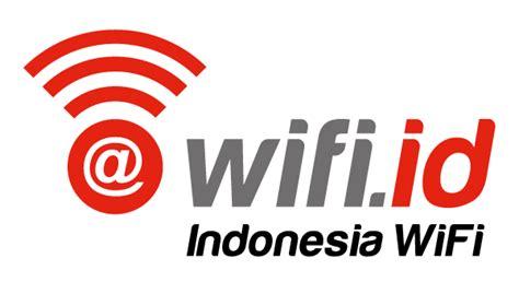 Wifi Id Di Rumah telkom kembali bangun wifi id corner website resmi pemerintah provinsi jawa barat