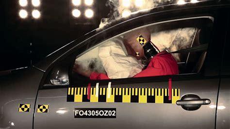 crash test dummies car crash test dummy airbag