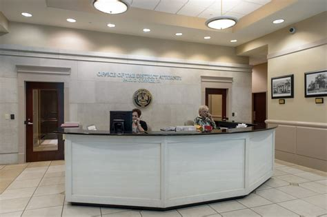 Jefferson Parish District Attorney S Office by Our Facilities Jefferson Parish District Attorney S Office