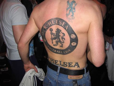 chelsea tattoo designs pin chelsea on