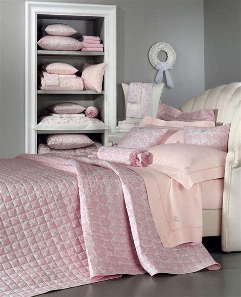 come organizzare la da letto come organizzare l armadio per la biancheria 7 idee da