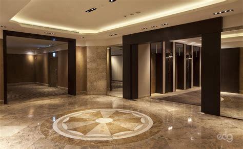 edg interior architecture design edg interior architecture design images interior design h d studio gallery best meeting