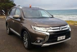 Home Interior Parties 2016 mitsubishi outlander review for mums mum central