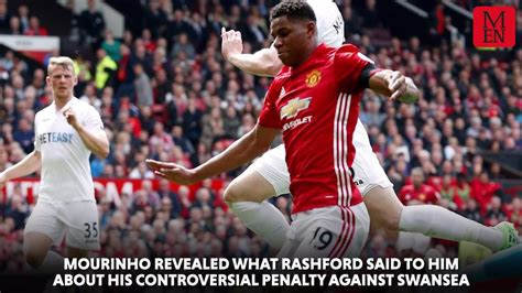 manchester united news and transfer rumours live injury