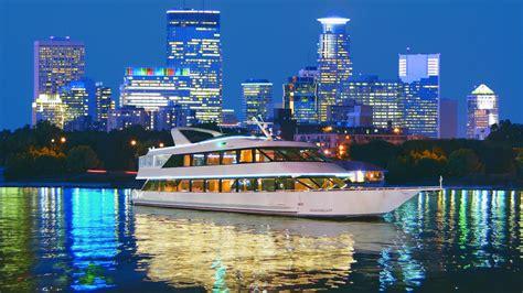 minneapolis boat tours tours minneapolis northwest city tours museum tours