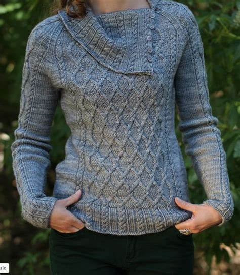 cable knit sweater pattern 255 best images about sweater knitting patterns on