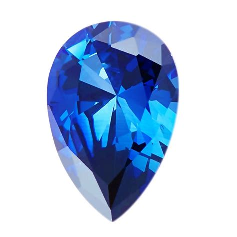 what precious stones symbolise in engagement rings cape