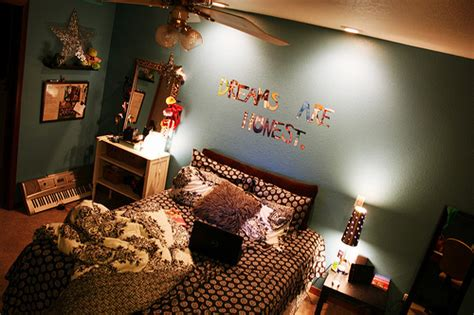 heart bedroom hipster bedroom colorshipster room tumblr we heart it sinv