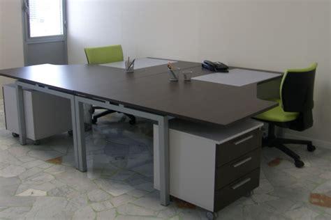 ufficio postale monza orari business lounge 11 osnago coworking monza uffici