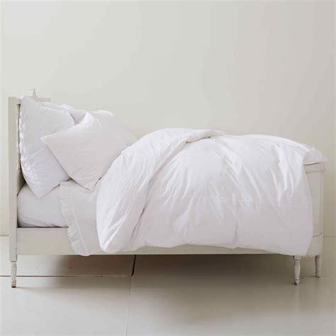 plain comforter rachel ashwell liliput plain bedding