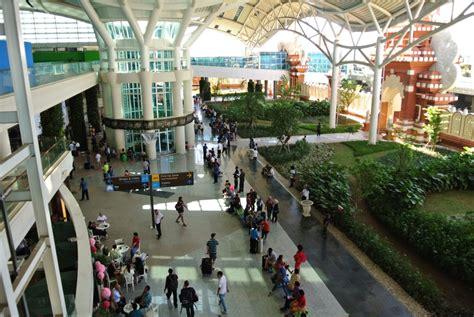 expert tips  arriving  bali denpasar airport