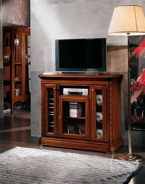 mobili porta tv arte povera mobili e mobilifici a torino arte povera porta tv z161g