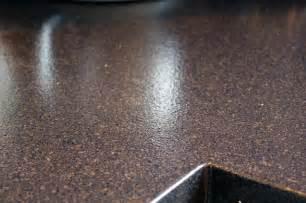 28 rust oleum specialty countertop coating shop