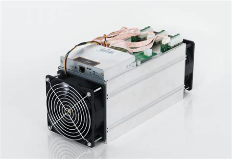 bitcoin server dedicated bitcoin mining servers in south africa for