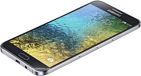 Handphone Samsung Galaxy E6 samsung galaxy e7 pictures official photos