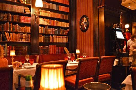 best restaurants in florence italy new york times 25 best giacomo bistrot ideas on giacomo