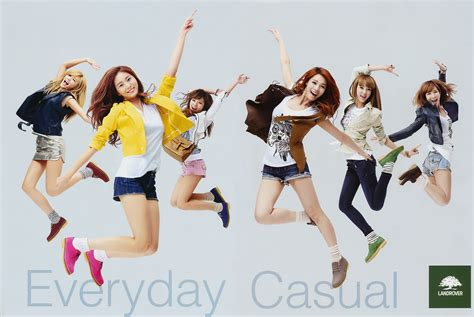 after school romanisation sub hd 21 after school hd wallpapers backgrounds wallpaper abyss