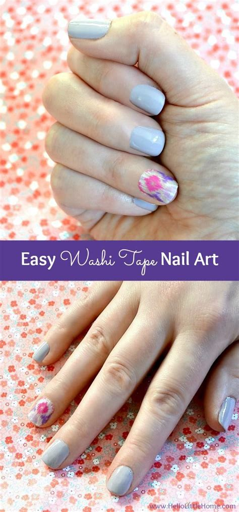 easy nail art book 2978 best a little bit of everything images on pinterest