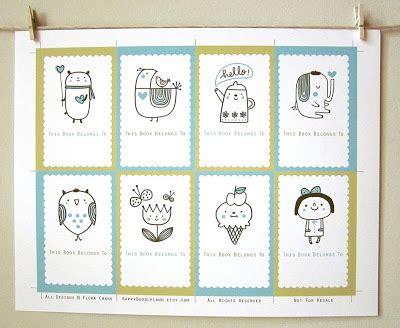 doodle book means happy doodle land june 2010