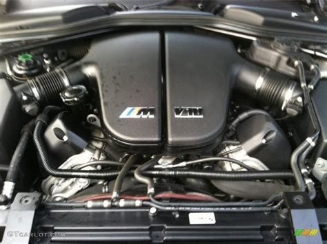 auto air conditioning repair 2010 bmw m6 lane departure warning service manual auto air conditioning repair 2010 bmw m6 lane departure warning auto air