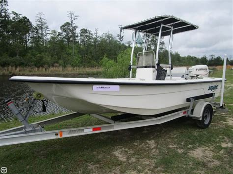 center console boats for sale in north ga dolphin boats for sale in united states boats