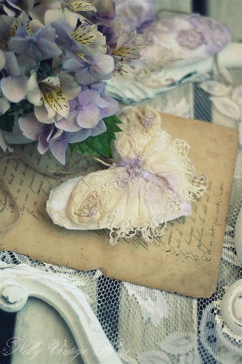 Shabby Syari 17 best images about shabby chic projects on lace and shabby chic birdhouse