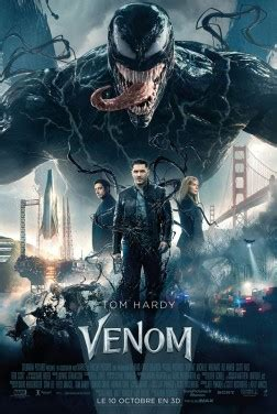 se gratis filmer online spider man dans le spider verse film venom streaming vf en full hd stream complet