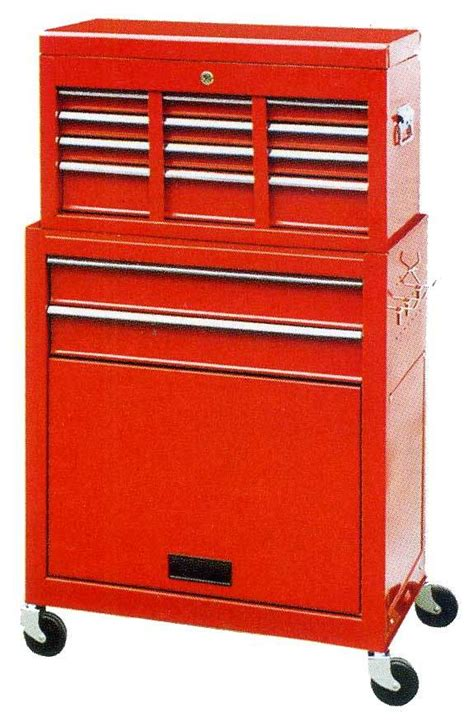 Tool Box Cabinet by China Tool Box Chest And Roller Cabinet Mtb220s China