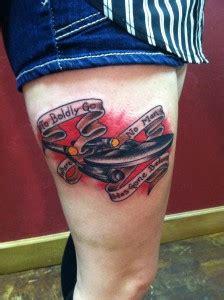 phoenix tattoo mount pearl reviews david meek tattoos arizona tattoo artist tucson az