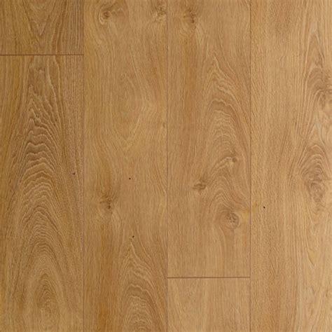Buy Swiss Chrome Zermatt Oak Laminate Flooring Online