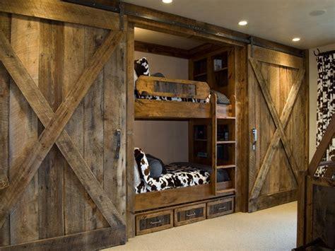 pole barn house plans with basement 17 best ideas about pole barn houses on pinterest barn