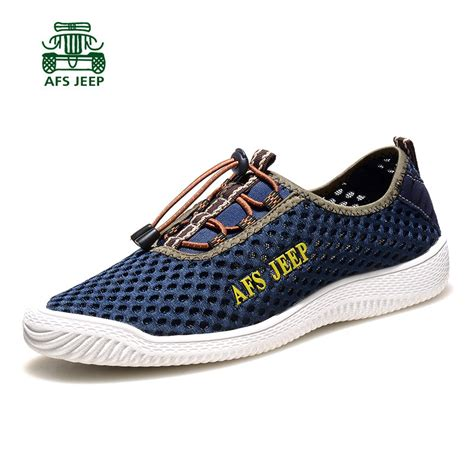 jeep shoes 2015 afs jeep b02001 s running shoes for