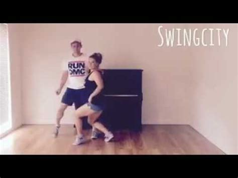 west coast swing tutorial west coast swing with scott melina tutorial recap