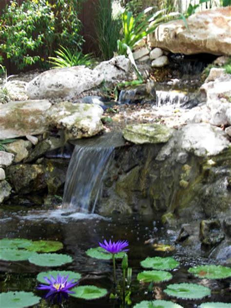 Landscape Rock New Braunfels New Braunfels Olmos Park San Antonio Photo Gallery