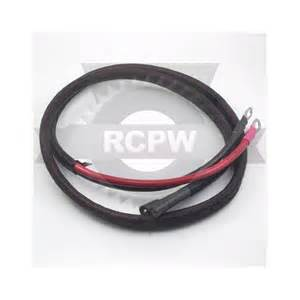 sno way wiring harness get free image about wiring diagram