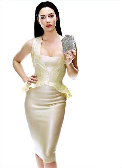 Supplier Batiqa Dress By Naura dress 100 nature dress fashion