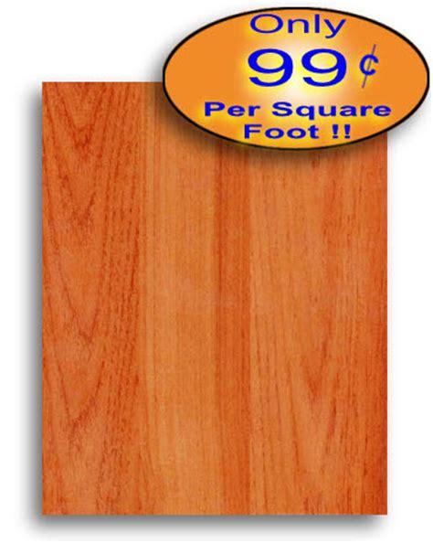 laminate flooring price per square foot laminate flooring