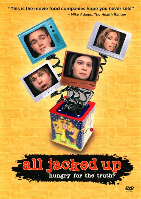 film jacked up all jacked up movie posters from movie poster shop
