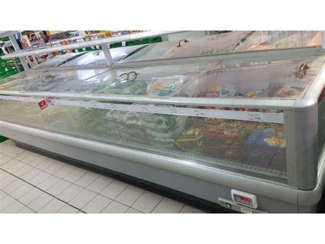 banche abruzzo gruppo frigo congelatore chieti abruzzo