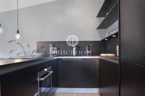 the furnished room summary furnished 1 bedroom apartment with terrace in the district