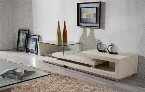 modern furniture kitchener tv stands kitchener modern tv stands kitchener tv units